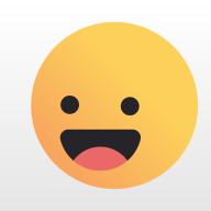 emoji一个都不能留
