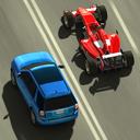 F1公路车手v1.0