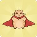 超级猫猫v2.1.0