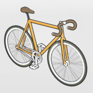 Alleycat自行车模拟器v1.0