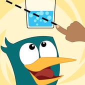 愚蠢的鸟v1.0.5