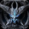 暗黑秩序v1.3.1