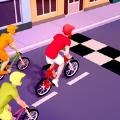 抖音Bike Rush