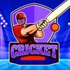 Fun Cricket