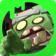 Drop The Zombie