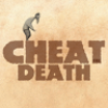 cheatdeath