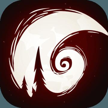 月圆之夜1.5.4.5破解版