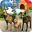狗狗家庭模拟器