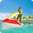 海滩救生员模拟器2019