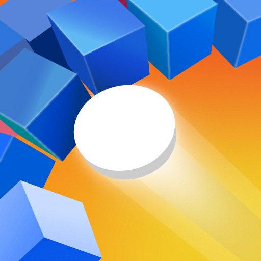 球球打方塊3Dv1.0