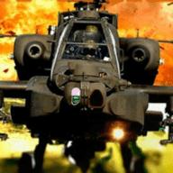 战斗机1V5
