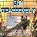 枪械拆装模拟汉化版