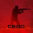 csgo海王辅助
