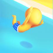 泳池派对大作战