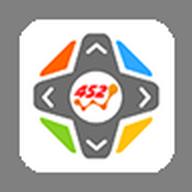 452wan游戏盒子