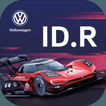 IDR竞逐未来v1.0