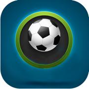 CancelFootballSpritev1.0