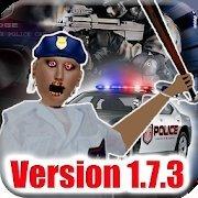 新版警察恐怖奶奶v1.0