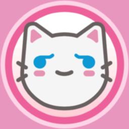 方块猫v1.3.3