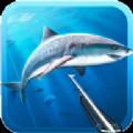 狩猎长矛潜水v1.46
