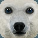 终极北极模拟器破解版
