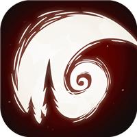 月圆之夜1.5.4.9破解版v1.5.4.9
