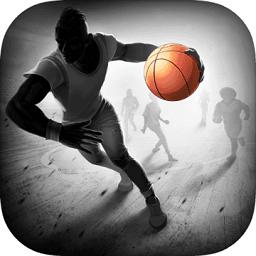 潮人篮球网易官网版v20.0.537