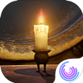 蜡烛人破解版v3.0.9