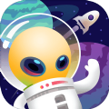 星际探险家手机版v1.7.0