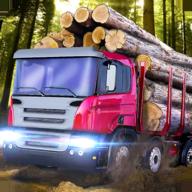 记录卡车驾驶模拟器v1.0