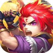 龙印之战九游版v1.0