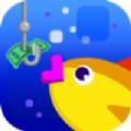 空闲的钓鱼故事v1.1