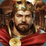 征战王权满V版