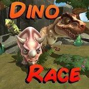 Dino Racev1.0.0