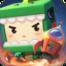 迷你世界0.37.6.0版