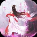 斗罗之战玲珑满v版v1.0.1.0.10