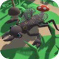 进化模拟器昆虫无限金币版
