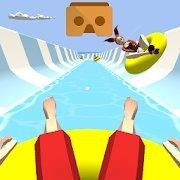 VR Aqua Thrills