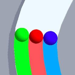 ColorBall.io