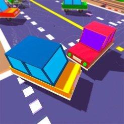 TrafficUpio