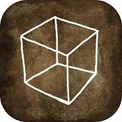 Cube Escape the cave