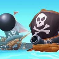 海盗大乱斗
