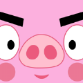 画线小猪v1.0.1