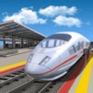城市列车司机2019v1.0