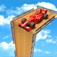 超级坡道赛车v1.0