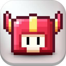我的勇士破解版4.8.4v4.8.4