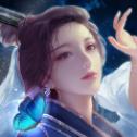 青云天尊v1.0