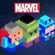 MARVEL Runv3