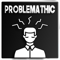 ProbleMathicv1.4