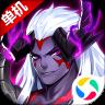 银魂之刃单机版v1.0.10
